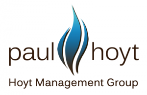 PaulHoytLogo 2015-02-10 Gradient with HMG white 400 x 258