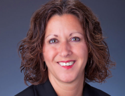 One of the Top 100 Lawyers in Arizona – Maria Speth