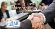 ITC 63 | Infusing Love