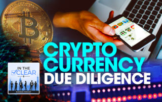 ITC - Cryptocurrency Due Diligence2